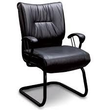 marvelous office chairs no wheels with office chairs no wheels