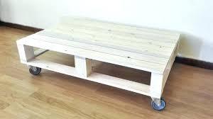 metal coffee table with storage box coffee table storage table on wheels coffee tables shadow metal coffee table with storage