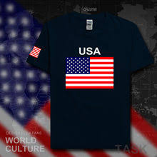 Best value <b>American Top Team</b> T Shirt – Great deals on American ...
