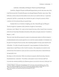 essay about president obama xi