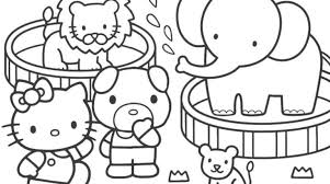 Small Picture Coloring Pages For Girls 10 And Up Inspiration Gekimoe 93704