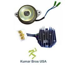 new kubota dynamo regulator g1900 g1900s g3200 g5200h g1800 g1800s image is loading new kubota dynamo amp regulator g1900 g1900s g3200