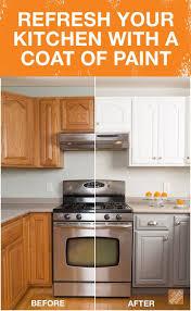 Types Of Kitchen Flooring Quick Step Kitchen Flooring Best Kitchen Ideas 2017