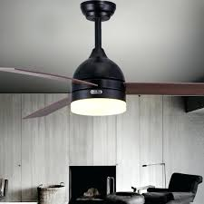 ceiling fans from lights martec primo 48 ceili 48