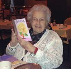 Adrienne Burch Obituary - Springfield, VA