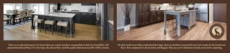 laminate flooring kitchen waterproof inspirational engineered hardwood floor vinyl plank flooring vs laminate vinyl of 23