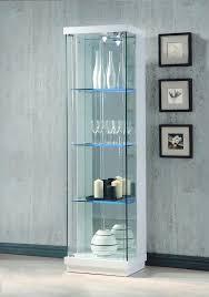 glass door cabinet glass cabinet furniture glass cabinet furniture malsjo glass door cabinet ikea
