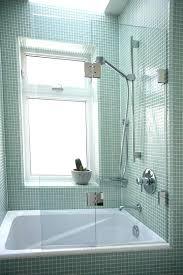 glass tub enclosures gorgeous bathtub shower glass doors bath and twin city tub door bathtub glass door installation