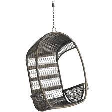 swingasan chairs