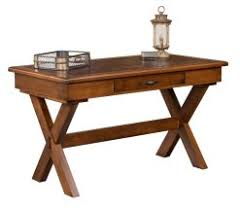 home office writing desk. Beckman · Writing Desk Home Office