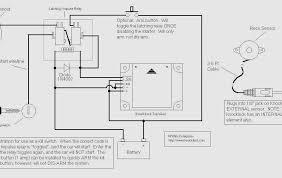 adt garage door opener inspirational how to bypass garage door sensors align the safety reversing your
