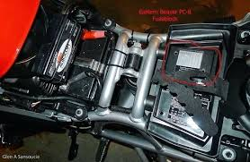 2000 bmw 528i fuse diagram notasdecafe co 2000 bmw 540i fuse box diagram 528i under the seat adventure rider com