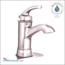 moen lavatory faucet cartridge bathroom cet aerator removal delta tool