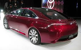 2014 camry redesign. Interesting 2014 2015 Toyota Camry Release Date Intended 2014 Redesign 4