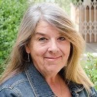 "5 ""Sarah Magrath"" profiles | LinkedIn"