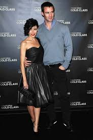 Couple Height Difference Chart Celebrity Height Difference Couples With Height