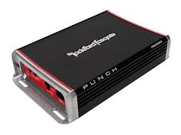 rockford fosgate pbr300x4 320 300 watt brt full range 4 channel rockford fosgate pbr300x4 320 300 watt brt full range 4 channel amplifier