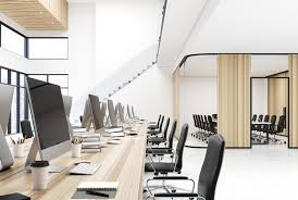 office design companies office. Office Design Companies A
