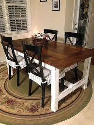 rustic dining table diy. Related Post Rustic Dining Table Diy
