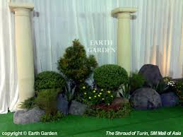 Small Picture Earth Garden Landscaping Philippines Photo Gallery Event