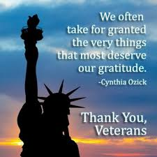 Thank You Veterans Quotes Unique Veterans Day Quotes 48Happy Veterans Day 48 Quotes Happy
