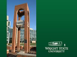 Ppt On Composite Materials Powerpoint Templates Office Of Marketing Wright State University