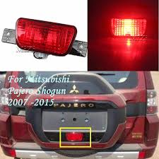 <b>MZORANGE Rearview</b> Side <b>Mirror</b> LED Turn Signal <b>Lamp Light</b> For ...
