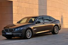 bmw 2014 7 series. Brilliant Bmw 2014 BMW 7Series Review Ratings Specs Prices And Photos  The Car  Connection Intended Bmw 7 Series 0