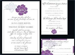 gala invitation wording black tie gala invitation black tie 240430832216 gala invitation
