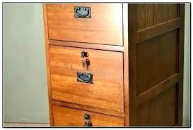 2 drawer oak file cabinets solid wood file cabinet oak filing cabinet 3 drawer full image 2 drawer oak file cabinets