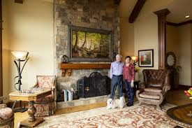 Down Selling Design House A Growing Problem In Real Estate Too Many Too Big Houses Wsj