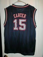 Adidas New <b>Jersey</b> Nets спортивная одежда и сувениры для ...