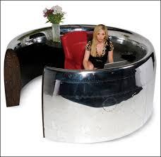unusual office furniture. unusual office desks unique furniture techieblogie n