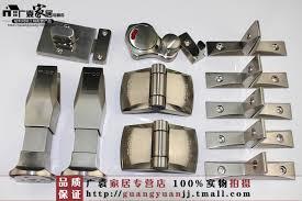 Bathroom Partition Hardware Amazing China Toilet Partition Hardware China Toilet Partition Hardware