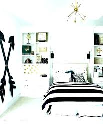 black white and gold bedroom decor – beyondbusiness