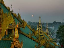 Myanmar or Burma? Burmese or Myanmar language? \u2013 Cracking Burmese