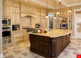 collection in kitchen island cabinets lovely interior decorating ideas with kitchen island with storage cabinets glamorous