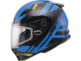Gmax Gm54s Size Chart Allsnowmobilegear Com Gmax Ff49 Snowmobile Helmet
