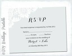 Response Cards For Weddings Wedding Reply Cards Wording Samples Examples Of Wedding Reply Cards