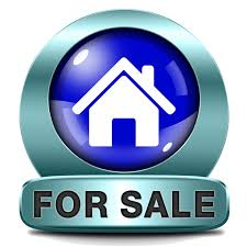 Lettings & Sales - The 360 Degree Property Group