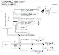 avital 4x03 remote start wiring diagram wiring diagram for you • wiring diagram for avital remote start wiring wiring avital 4105l remote start wiring diagram bully dog