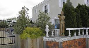 dover garden suites. About Dover Garden Suites