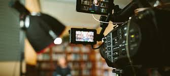 How To Do A Video Interview Jobzilla Co Uk Essential Tips For A Successful Video Interview 3