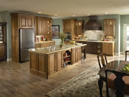 light hardwood floors with dark cabinets. Full Size Of Kitchen Decoration:dark Cabinets With Light Wood Floors Backsplash Ideas For Hardwood Dark