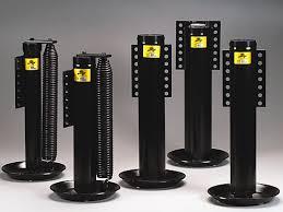 power gear power gear hydraulic leveling