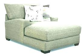 chairs for bedrooms. Awesome Chairs For A Bedroom Comfy Chair Cheap . Bedrooms N