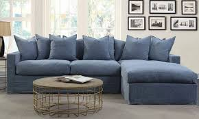 Home Furniture Houston Extraordinary 48 Sectional Sofa Houston Tx Buildsimplehome
