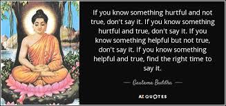 Gautama Buddha Quotes TOP 100 QUOTES BY GAUTAMA BUDDHA of 100 AZ Quotes 41