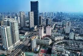 5 xu hướng thị trường bất động sản Việt Nam năm 2020 | Bất động sản