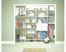 small bedroom closet design ideas small bedroom no closet closet storage solution small bedroom no closet
